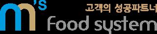 FOOD ::: Food